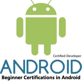 beginner-certifications-in-